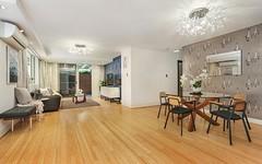 530/83-93 Dalmeny Avenue, Rosebery NSW