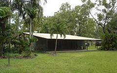 408 Brougham Road, Darwin River NT