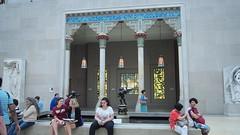 P7110813 (餅乾盒子) Tags: 美國 大都會博物館 博物館 紐約 america usa museum metropolitan art metropolitanmuseumofart