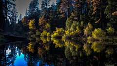 River Blend (TI_in_Yosemite) Tags: yosemitenationalpark gangstalking communitystalking workplacemobbing harassment retallation corruption coverup nikond600 bowersamyang35mm14 photomatixpro5 lightroomcc gimp29