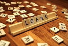 Loans (Got Credit) Tags: loans loan
