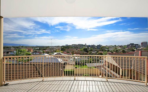 5/43 New Dapto Road, Wollongong NSW 2500