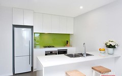 44/422-426 Pacific Highway (Peats Ferry Rd), Asquith NSW