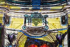 Berlin leuchtet: Berliner Dom (kevin.hackert) Tags: andrejvrady berlin berlinleuchtet berlinerdom denkmal dom domkirche enricoverworners florianstelljes hohenzollern illumination kirche lustgarten museumsinsel spreeinsel stadtmitte denkmalschutz ev evangelisch leuchtet