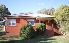 54 Demestre Street, Yass NSW