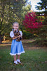5D3_8698 (Silverstonev8) Tags: dorothy halloween lily 35mm 35lii 35l2 canon 5d3