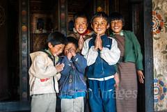 Bhutanese Children (whitworth images) Tags: asian fun gangte asia cute gophu young himalayas gangtey rural bhutan children himalaya siblings valley travel playful isolated beautiful remote girls phobjikhavalley cousins phobjikha pretty family village boys bhutanese wangduephodrangdzongkhag