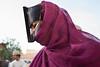 Oman 2016 (d.vanderperre) Tags: oman middleeasr woman masked veiled bedouin muslim islam