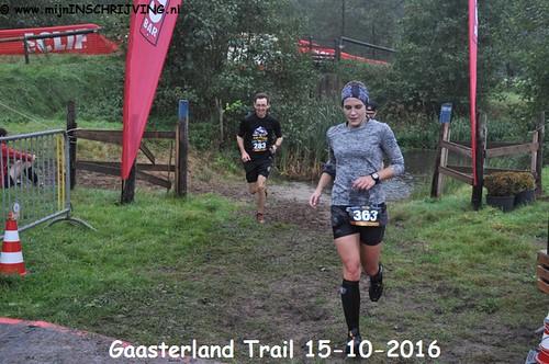 GaasterLandTrail_15_10_2016_0266