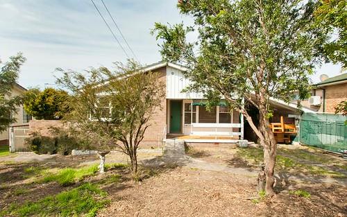 9 Illabunda Crescent, Koonawarra NSW 2530
