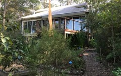 137 Riverview Ave, Dangar Island NSW