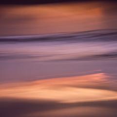 Melodies of Marina (Naveen Gowtham) Tags: marina marinabeach melodiesofmarina beach bessie abstract travel naveengowtham naveen ngc naveeng nationalgeographic naveengowthamphotography naveensphotography naveenrajgowthaman naveenrajg gnaveen gnaveenraj love lost art cwc chennaiweekendclickers chennai canon canon600d kadalkadhalan she sea