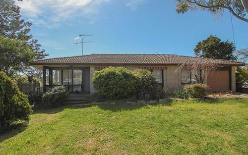 16 Macquarie Street, Bathurst NSW 2795