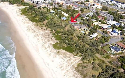 5/13 Cypress Crescent, Cabarita Beach NSW 2488