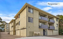 4/65-66 Park Avenue, Kingswood NSW