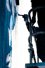 "Inchiostro Sui Muri - TELLAS: ""Alpi Marittime"" - Foto di: Ugo Galassi (Inchiostro Festival) Tags: inchiostrofestival inchiostro streetart murale ugogalassi wwwugogalassinet socialstreet writers art urban inchiostrooff inchiostrosuimuri wwwinchiostrofestivalcom"