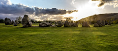 Castlerigg Stone Circle-5 (dans eye) Tags: castleriggstonecircle cumbria cumbriacounty england keswick uk allerdaledistrict unitedkingdom gb