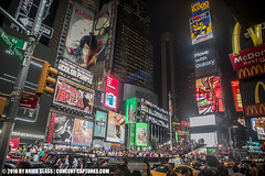 New York City - Sept. 21-22, 2016 (Concert-Captures.com) Tags: newyork newyorkcity nyc bigapple empirestatebuilding empirestate skyline rooftop flatiron timessquare worldtradecenter manhattan birdland madisonsquaregardens dancing scientology broadway concert captures concertcaptures concertcapturescom brian glass photography