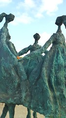 Three Graces - Gozo (Nasaw views) Tags: threegraces garfield gozo mgarr