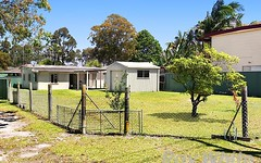 2 Nerida Avenue, San Remo NSW