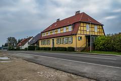 25.Oktober 2016 15h 20m 57s (lothar_blank) Tags: uckermark wilmersdorf