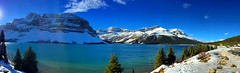 Pano: Bow Lake and Crowfoot Mountain (+2) (peggyhr) Tags: peggyhr bowlake mountains snow trees autumn banffnationalpark canadianrockies glaciallake alberta canada thegalaxy super~sixbronze☆stage1☆ thelooklevel1red 30faves~ level1peaceawards thelooklevel2yellow infinitexposurel1 charliesgrouplevel1 thelooklevel4purple super~six☆stage2☆silver 60faves~ thelooklevel5green charliesgrouplevel2 level2platinumpeaceaward 90faves~ charliesgrouplevel3 thelooklevel6blue 100faves charliesgrouplevel4 thelooklevel7white thegalaxyhalloffame thelooklevel8gold super~six☆stage3☆gold super~six☆stage4☆art photopassionaddphotos carolinasfarmfriends super~six☆stage5☆elite super~six☆stage6☆andromeda50