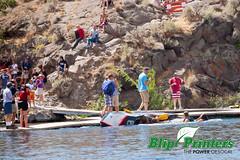103_3995.jpg (BlipPrinters) Tags: people sinking events water lake crowd cardboard regatta twinfalls idaho unitedstates