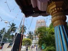 Sringeri Sharada Temple Photos Clicked By CHINMAYA M RAO (132)