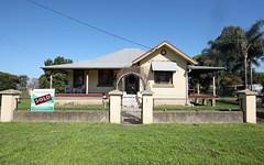 18 Victoria Street, Singleton NSW