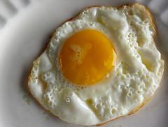 Sunny Side Up (gjmata2002) Tags: food caracas venezuela darktable chdk
