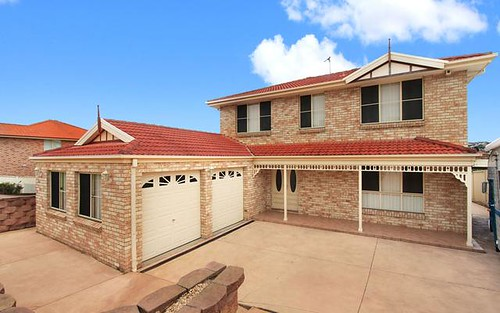 14 Mungo Place, Flinders NSW 2529