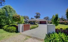 60 Biggera Street, Mittagong NSW