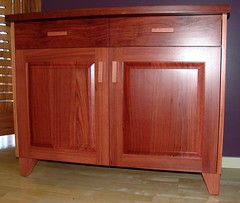 DSC02439 (Bagowoodworks) Tags: 151 buffet cabinet entertainmentunit furniture item151 sideboard website