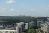 Img507236nx2 (veryamateurish) Tags: singapore orangegroveroad shangrilahotel view