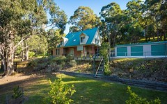 3062 Princes Highway, Millingandi NSW