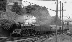 71000 Preston D210bob 2xxx (D210bob) Tags: 71000 preston d210bob 2xxx s392 westcoastmainline steamtrain railwayphotography railways passengertrain locomotive