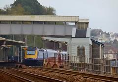 Dawlish (train_photos) Tags: dawlish firstgreatwestern