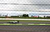 2016 MERCEDES W07 NICO ROSBERG (dale hartrick) Tags: silverstone 2016mercedesw07 mercedesw07 mercedesbenz w07 petronasmercedes mercedesbenzgp mercedesbenzf1 mercedes nicorosberg 2016britishgrandprix britishgp formula1 britishgrandprix british formula1freepractice 2016britishgrandprixpractice1 practice1 formulaone f1 grand prix 1grand