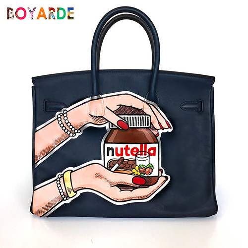 Marylin-Nutella-Birkin-3-copy