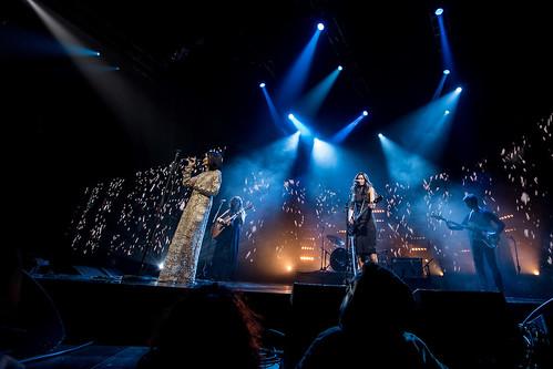 VMA-Show-275