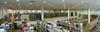 Stadtbücherei Hagen (Fachstelle für Öffentliche Bibliotheken NRW) Tags: bibliothek bücherei bibliothekeninnrw öffentlichebibliothek öffentlichebibliotheken öffentlichebücherei öffentlichebüchereien stadtbibliothek stadtbücherei stadtbibliotheken stadtbüchereien stadtbüchereihagen hagen fachstellefüröffentlichebibliothekennrw einrichtung ausstattung innenarchitektur
