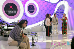 Programa Eliana (SBT) - 20/11/16 (Eliana Life) Tags: elianamichaelichen eliana elianalife apresentadoraeliana apresentadora programaeliana sbt