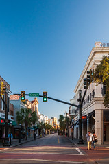 Thanksgiving in Charleston 2016-7 (King_of_Games) Tags: charleston chs southcarolina sc downtown kingstreet kingst georgest