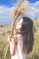 IMG_1132 (Yi-Hong Wu) Tags:               eos6d