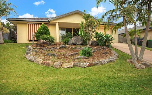 30 Cuthbert Street, Boambee East NSW 2452
