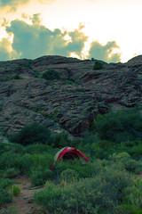 HuecoTanks_1 (JT.Riot) Tags: park camping texas state tanks hueco