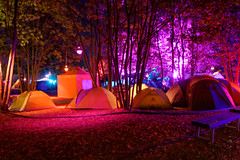 "CCCamp 2015 (022) • <a style=""font-size:0.8em;"" href=""http://www.flickr.com/photos/36421794@N08/20513302682/"" target=""_blank"">View on Flickr</a>"