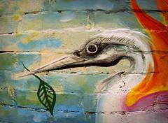 ave_errantes (Felipe Smides) Tags: mural pintura muralismo smides felipesmides