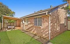 7/239 Marsden Road, Carlingford NSW