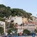"""Promenade Des Englais • <a style=""""font-size:0.8em;"""" href=""""http://www.flickr.com/photos/25269451@N07/20770035033/"""" target=""""_blank"""">View on Flickr</a>"""